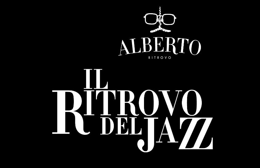 """Nasce da Alberto in Piazza di Porta Dogana """"Il Ritrovo del Jazz"""""""